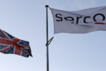"""Unethical"" and ""astonishing"" - Serco lands another £45m for 'failing' COVID Test and Trace scheme"