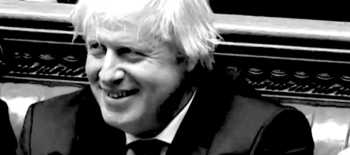 The Times story about Boris Johnson's chaotic life says much