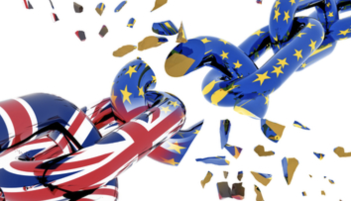 Brexit: Latest NAO report warns of significant disruption, challenge and uncertainty