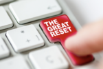 Britain's Great Reset