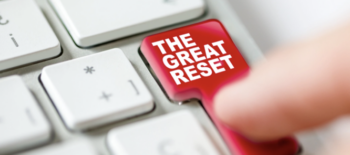 Britain's Great Reset
