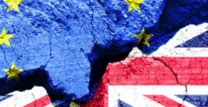 Meet The Anti-Regulation Groups Influencing Post-Brexit Trade Policy