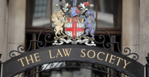Another Casualty of Brexit - The Legal Profession