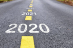 Trends and Predictions for 2021