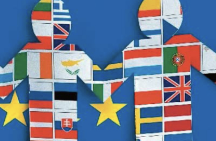 New Authority for EU Citizens' Rights after Brexit