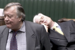 House of Lords - undermining the country