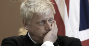 The Painful Reality of Boris Johnson's Hard Brexit Deal