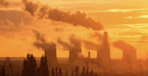 Carbon capture and storage won't work, critics say