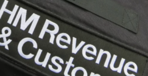 HMRC has never opened a criminal investigation into a tax avoidance scheme used by a large corporation