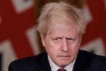 Is Britain entering a period of fascism lite?