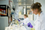 UN hits out at UK government global research cut