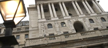 Panic as Bank of England clamps down on Brexit-driven EU relocations