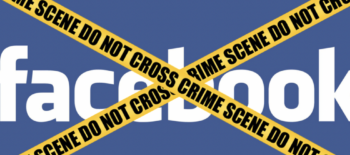 The global Facebook catastrophe