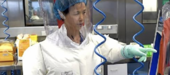 UN: Wuhan Covid Lab leak theory not ruled out