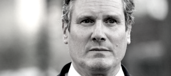 What Kier Starmer needs to do to win the next election